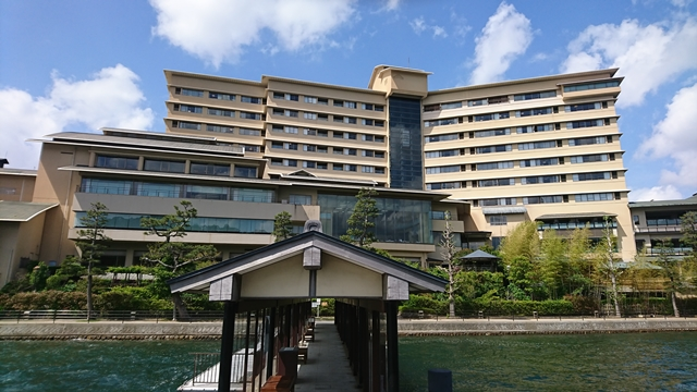 遠鉄観光開発 パルパル 華咲の湯 ロープウェイ ホテル 休業