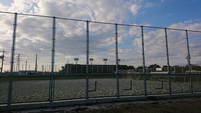 ビーチ・マリンスポーツの聖地