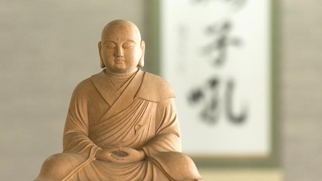 浜松市美術館「みほとけのキセキ 遠州・三河の寺宝展」開催