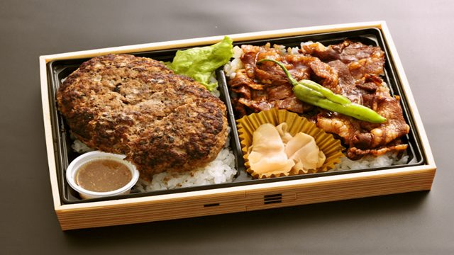 浜松エール飯
