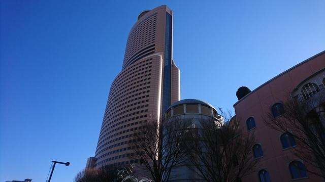 アクトシティー浜松